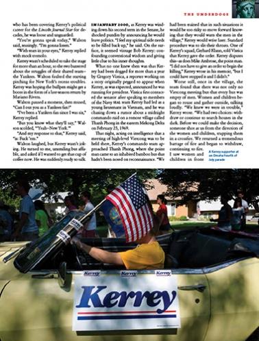 http://www.ickibod.com/files/gimgs/th-72_Kerrey_bcx2_375-1.jpg