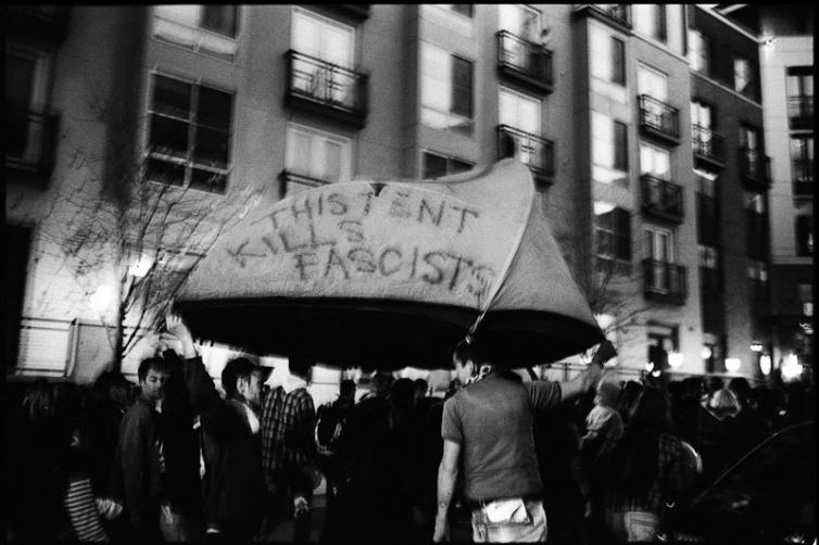 http://www.ickibod.com/files/gimgs/th-4_occupy_2339_06.jpg