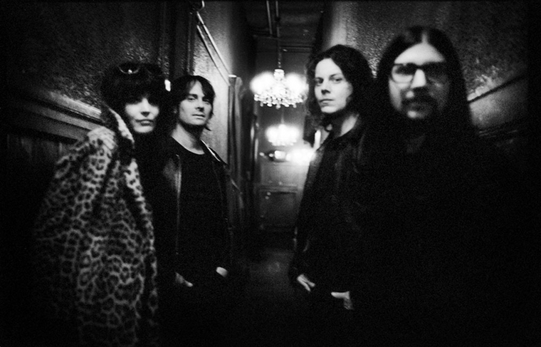 http://www.ickibod.com/files/gimgs/th-4_deadweather_port58077_00.jpg