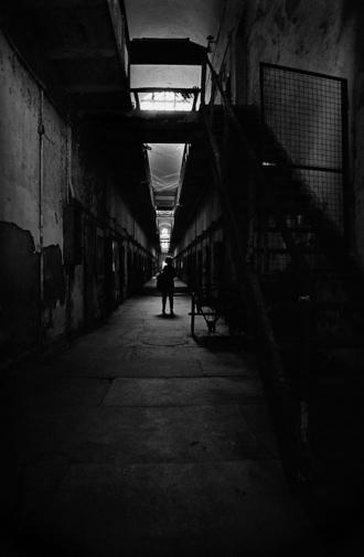 http://www.ickibod.com/files/gimgs/th-17_prison_03.jpg