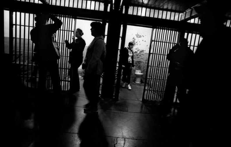 http://www.ickibod.com/files/gimgs/th-17_prison_13.jpg