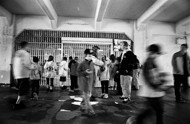 http://www.ickibod.com/files/gimgs/th-17_prison_17.jpg