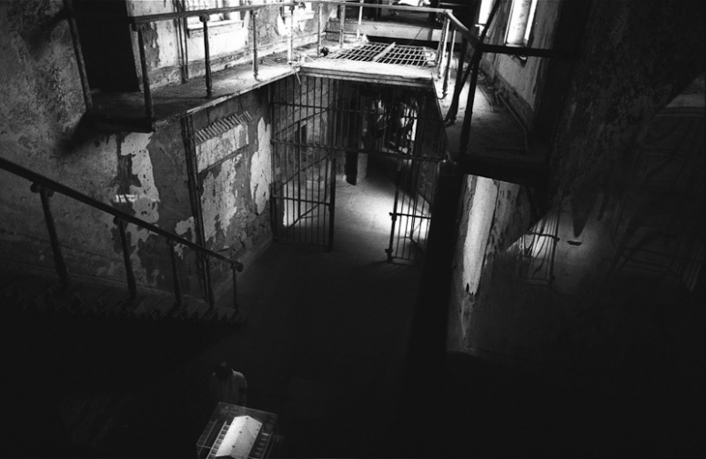 http://www.ickibod.com/files/gimgs/th-17_prison_22.jpg