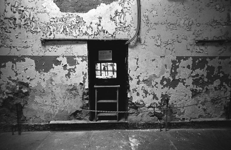 http://www.ickibod.com/files/gimgs/th-17_prison_24.jpg