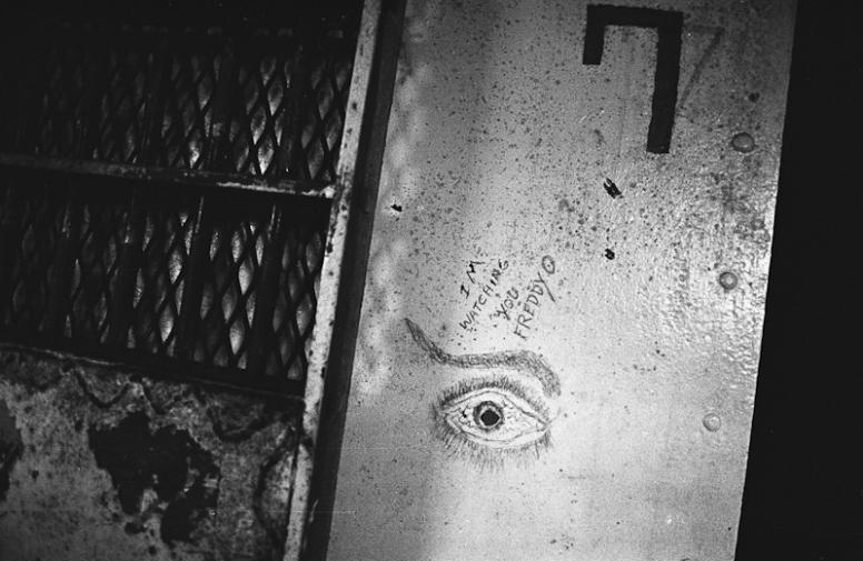 http://www.ickibod.com/files/gimgs/th-17_prison_07.jpg
