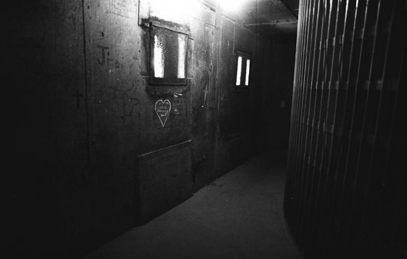 http://www.ickibod.com/files/gimgs/th-17_prison_18.jpg