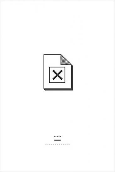 http://www.ickibod.com/files/gimgs/th-10_MURRMANN_BN_ZINE_2011_Page_29.jpg