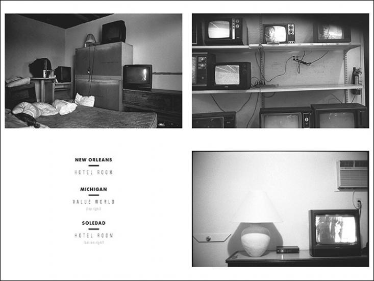 http://www.ickibod.com/files/gimgs/th-10_MURRMANN_BN_ZINE_2011_Page_25.jpg