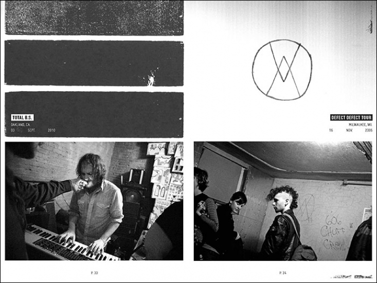 http://www.ickibod.com/files/gimgs/th-13_MURRMANN_SWEAT_ZINE_Page_18_v2.jpg