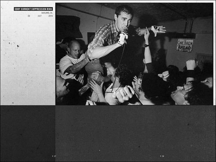http://www.ickibod.com/files/gimgs/th-13_MURRMANN_SWEAT_ZINE_Page_15.jpg
