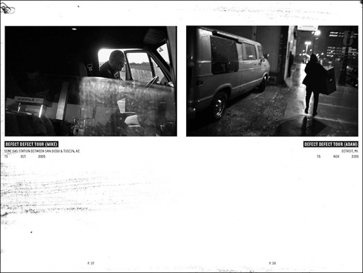 http://www.ickibod.com/files/gimgs/th-13_MURRMANN_SWEAT_ZINE_Page_20.jpg