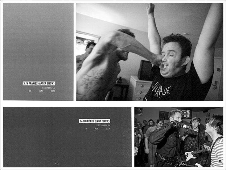 http://www.ickibod.com/files/gimgs/th-13_MURRMANN_SWEAT_ZINE_Page_22.jpg