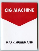 http://www.ickibod.com/files/gimgs/th-82_85_cigmachine_01_v2.jpg