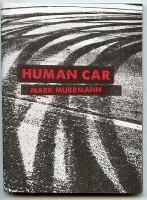 http://www.ickibod.com/files/gimgs/th-82_CS11-humancar-coverjpg.jpg