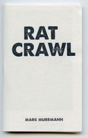 http://www.ickibod.com/files/gimgs/th-82_CitySlang01-ratcrawl-cover_v2.jpg
