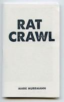 http://www.ickibod.com/files/gimgs/th-82_CitySlang01-ratcrawl-cover_v2.jpg