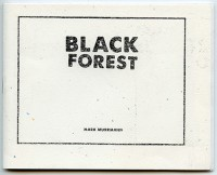 http://www.ickibod.com/files/gimgs/th-82_CitySlang02-blackforest-cover-2.jpg