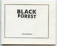 http://www.ickibod.com/files/gimgs/th-82_CitySlang02-blackforest-cover-2.jpg