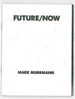 http://www.ickibod.com/files/gimgs/th-82_CitySlang04-futurenow-cover_v2.jpg