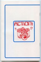 http://www.ickibod.com/files/gimgs/th-82_action1-cover_v2.jpg