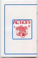 http://www.ickibod.com/files/gimgs/th-82_action1-cover_v2.jpg
