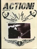 http://www.ickibod.com/files/gimgs/th-82_action2-cover_v2.jpg