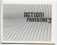 http://www.ickibod.com/files/gimgs/th-82_action3-cover.jpg