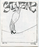http://www.ickibod.com/files/gimgs/th-82_styzine10-cover.jpg