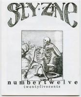http://www.ickibod.com/files/gimgs/th-82_styzine12-cover.jpg