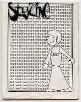 http://www.ickibod.com/files/gimgs/th-82_styzine13-cover_v2.jpg