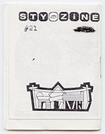 http://www.ickibod.com/files/gimgs/th-82_styzine21-cover_v2.jpg
