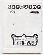 http://www.ickibod.com/files/gimgs/th-82_styzine21-cover_v2.jpg