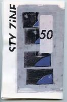 http://www.ickibod.com/files/gimgs/th-82_styzine50-cover.jpg